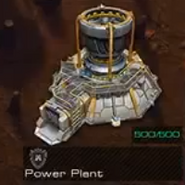 EU Power Plant 01