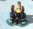 RA2 Power Plant Beta.png