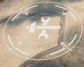Repairzone cursor.png