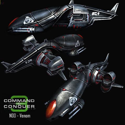 File:TW Venom Pack.jpg