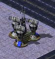 RobotControlCenter.PNG