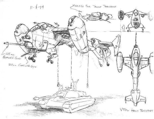 File:CNCTD VTOL heavy transport concept.jpg