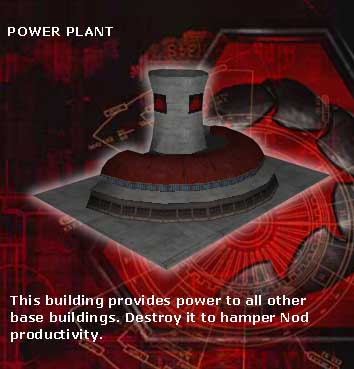 File:Nodpower.jpg