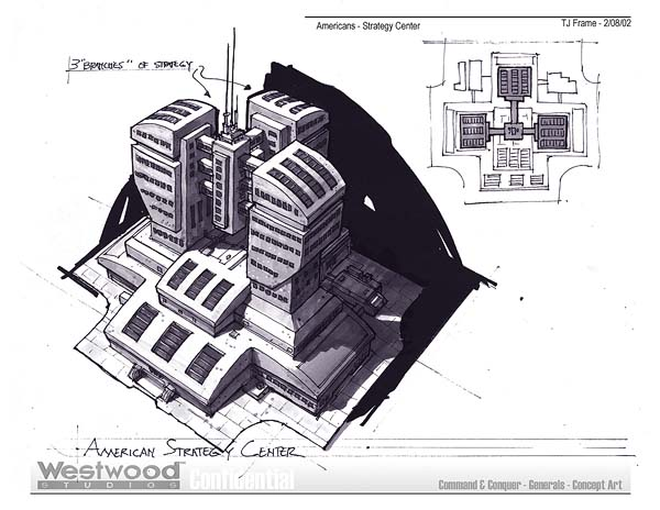 File:Strategy Center concept art.jpg
