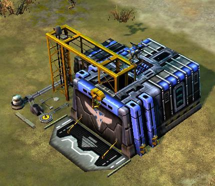 File:Armor Facility.JPG