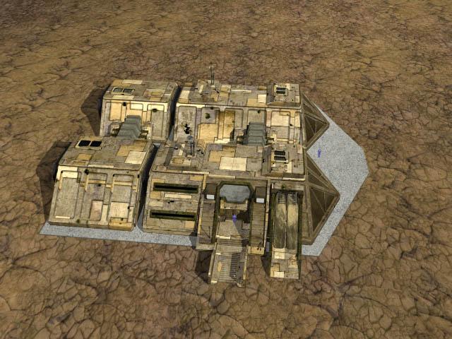 File:Barracks TS 02.jpg