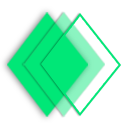 File:Camouflage icon.png
