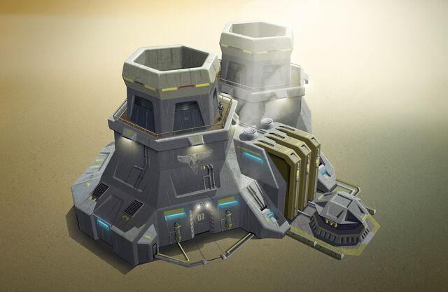 File:RA3 Power Plant Concept art.jpg
