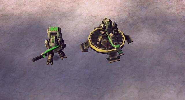 File:Zone Lancer Reconshot.jpg