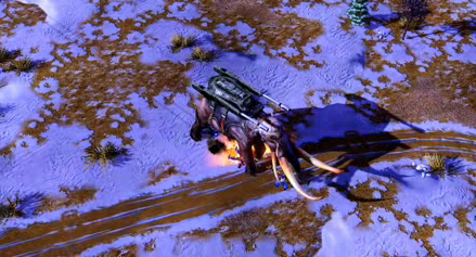 File:RA3 Mammoth Tank Squishing.png