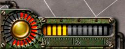 File:RA3Threadmeter.png