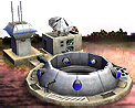 File:ZH Advanced Particle Cannon Icons.png
