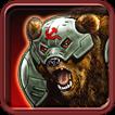 File:RA3 War Bear Icons.png