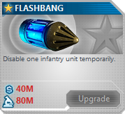 File:TA Upgrade Flashbang.png