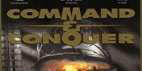 Command & Conquer Gold Bundle