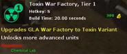 GLA War Factory 04