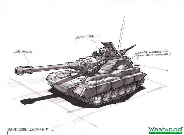 File:RA2 Tank Destroyer Concept.jpg