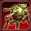 RA3U Reaper Icons