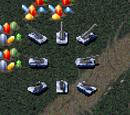 Artillery (Red Alert)