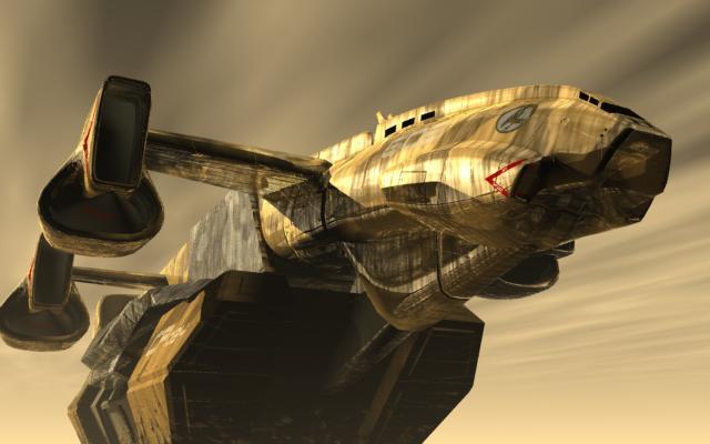 File:ORCA Dropship Render 02.jpg