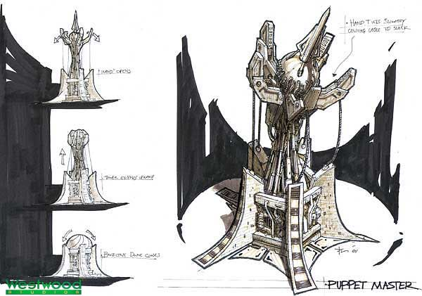 File:Psychic dominator Concept.jpg