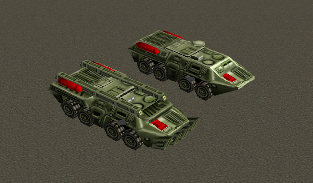 File:CNCG1 Troop Crawlers.png