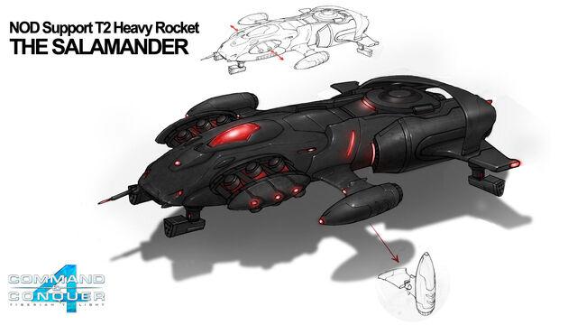 File:NodSalamander Tiberian Twilight Concept & Render.jpg