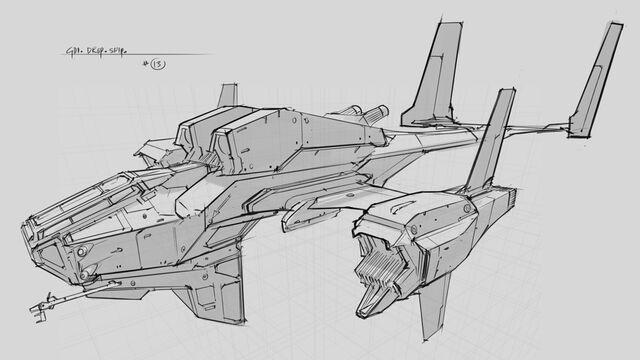 File:CNCTW Dropship Concept Art 12.jpg
