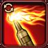 RA3 Molotov Cocktail Icons