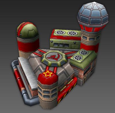 File:Ramobile sovietlab.png