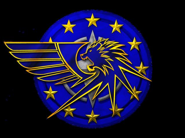 File:ROTR ECA Logo.png