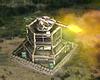 ZH Tech Artillery Platform Icons