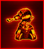CNC4 Viper Turret Cameo