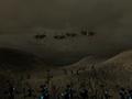 FS Cyborg Reaper cutscene 3.png
