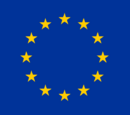 European Union (Red Alert)