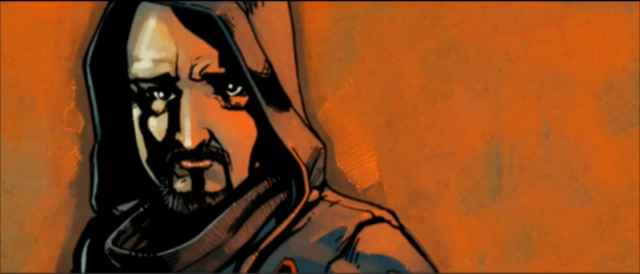 File:Kane in Tiberian Twilight motion comic Episode 4.png