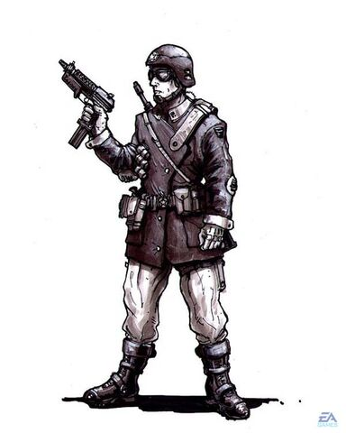 File:USA Military Police concept art.jpg