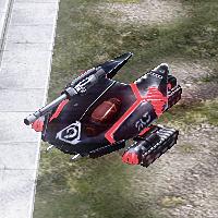 File:CNCTW Scorpion Tank.jpg