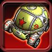 File:RA3 Sputnik Icons.png