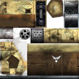 File:Comanche Texture 2.png