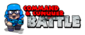 Battle Logo.png