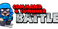 Command & Conquer: Battle