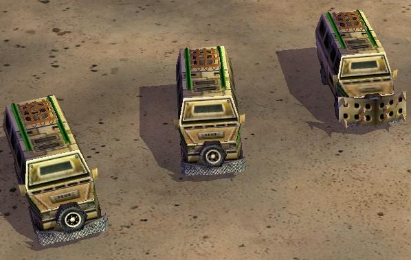 File:Generals Battle Bus.jpg