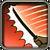 RA3 Banzai Charge Icons