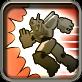 File:RA3 Bullrush Icons.png