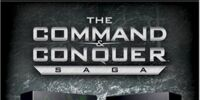 Command & Conquer: Saga