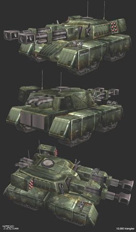 File:Ren2 Mammoth Tank Render.png