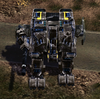 File:Titan adaptive active.png