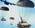 ZH Tank Drop 3 Icons.png