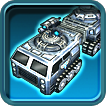 File:RA3 Athena Cannon Icons.png